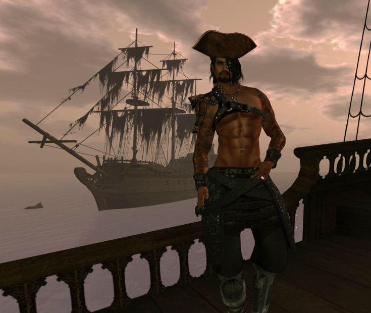 pirate_022a